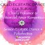 1er Cicle Ecstatic Dance Cultural